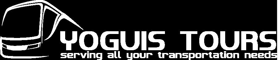 Yoguis Tours